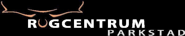 Logo - Rugcentrum Parkstad